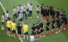월드컵 F조 줄줄 부상… 한국에 가장 불리