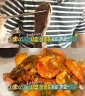 '2TV 생생정보 스페셜' 전주홍게무한리필, 삼청동 국밥 수육정식 봉지해물찜, 쿠바샌드위치