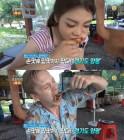 '생방송 오늘 저녁' 팔도 미식로드, 송고버섯 토종닭볶음탕…양평 어선장&떡봉