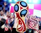 크로아티아에서 월드컵의 열기를 느끼다
