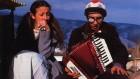 ③ 발칸 음악의 용광로 고란 브레고비치