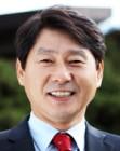 심기준 의원 `가상화폐 대책' 전문가 토론회