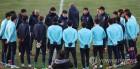 월드컵 본선 무대 향한 국내파 태극전사 후보로 살아남는자는