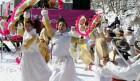[도시 곳곳 낮과 밤이 온통 축제장…문화올림픽 닻 올렸다]아리랑·케이팝 향연