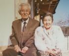후손들이 전하는 독립운동가 故김용환 선생의 일생