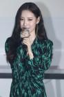 선미X박진영 만남 성사되나?'파티피플' 박진영이 직접 선미 섭외 요청