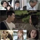 '황금빛 내 인생' 박시후-신혜선, 오누이 맞대면! '포복절도+긴장백배'