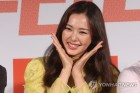 "JTBC 측 ""이하늬, '아는형님' 단독 게스트 출격…19일 녹화, 28일 방송"""