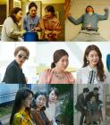 '부암동 복수자들' 현실적이라 더욱 함께 하고픈 유쾌! 통쾌! 상쾌! 응징 시리즈