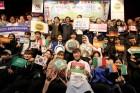 구미대, 겨울방학 동안 학생 160명 해외 파견