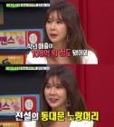 """김준희, 쇼핑몰 성공은 어머니 영향? """"어머니 동대문 큰손으로 통해"""""""