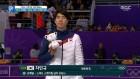 차민규 인터뷰 어땠길래… 순수해서 빛났다! 스피드스케이팅 남자 500m 은메달