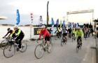 [김동영의 자전거로 떠나는 일본 여행] ⑦2018 오키나와 센추리런 대회