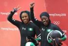 꿈을 향한 열정, 불가능은 없다…동계올림픽 첫 참가 6개국 선수들