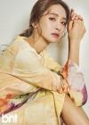 """박정아 """"갑상선암 수술로 목소리 안 나왔었다, 김유정 응원 전해"""""""