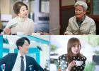 '우리가 만난 기적' 윤석화-이도경-최병모-황보라, 각양각색 개성 강한 이들에게 관심이 쏠리는 이유
