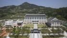 경북도교육청 인사(7월 1일자)