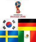 '졌잘싸'(졌지만 잘 싸웠다) 2018 러시아 월드컵 유행어 등극…대표 졌잘싸 사례는?