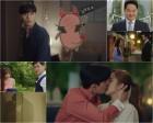 '김비서가 왜 그럴까' 박준화 감독, 꿀잼+설렘 극대화 로코 만렙 연출력 '화제'
