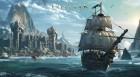 판타지-무협-슈팅 PC 게임 신작...당신의 선택은?