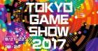 '현실을 넘어서 체험으로' 도쿄게임쇼 2017 개막