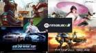 PC 게임 신작, 모바일 게임 인기 뚫을까