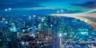 평창올림픽 밝힌 5G, 스페인서 빛난다