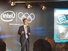 5G 올림픽의 성과, 킬러앱 '미디어'의 재발견