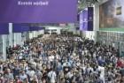 유럽 게임 전시회 '게임스컴 2018', 역대 최대 규모 예상