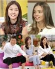 '해투3', 7월4주 콘텐츠영향력지수 1위..'비밀의 숲' 2위
