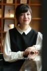 [★FULL인터뷰]'귀향'의 그 소녀 강하나, 이제야 털어놓는 이야기