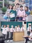 JTBC 드라마·非드라마 온라인 화제성 1위..'아형' 예능 1위