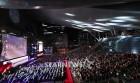 22th BIFF, 총 관객 19만명..정상화 희망 불씨 살려(종합)