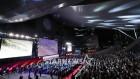22th BIFF, 폐막식으로 10일간 축제 끝...2018년 기약(종합)