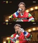 [단독]'복면가왕' 운수대통 임도혁, 20일 팝발라드 싱글 컴백