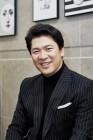 """김상경 """"'1급기밀', 정치색 무관하게 관람하시길 바란다""""(인터뷰)"""