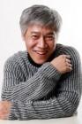 [단독]'문래동 스웩' 박호산 고3 아들 '고등래퍼2' 도전장