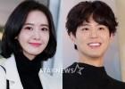 """'효리네'CP """"윤아는 능동적·박보검은 최고의 일꾼""""(인터뷰)"""