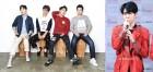 [단독]소란·갓세븐 영재 '불후' 나란히 첫 출연..오늘 녹화