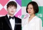 장근석, SBS '스위치' 출연확정..한예리와 호흡(공식)