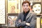 [단독]유하 감독, '중독자'로 3년만에 새 영화 시동