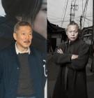 [위클리무비] 홍상수·김기덕, 베를린영화제行 外