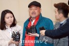 [오늘의 뉴스 톱5] 김흥국 또 피소·박지훈 번역가 오역 논란外