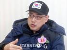 檢, 변희재 구속영장 청구..'최순실 태블릿 조작설 유포' 혐의