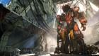 '기대부터 실망까지'.. 주말 E3에서 발표된 신작 엄선