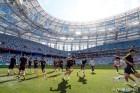 한국, 스웨덴 충분히 이길 수 있는 이유 '톱10'