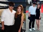 류현진♥배지현, 커플룩 입고 알콩달콩 LA 일상