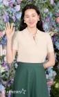 '결혼 4년차' 장윤주, '동상이몽2' 스페셜MC 출격..입담 기대
