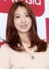 박신혜, 드라마 촬영에 뒤늦게 아이스버킷 동참
