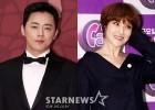조정석♥거미 결혼..배우♥가수 부부는 또 누구?